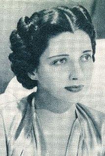Una foto di Kay Francis