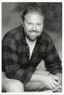 Una foto di Kirk Trutner