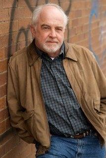 Una foto di Larry John Meyers