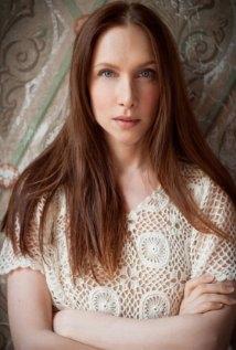 Una foto di Lauren Fox