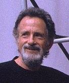 Una foto di Lawrence Gordon