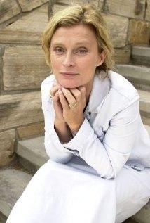 Una foto di Lena Endre
