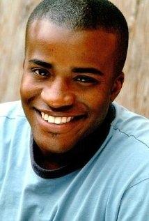 Una foto di Leonard Jackson