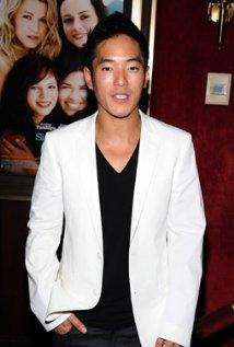 Una foto di Leonardo Nam