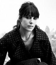 Una foto di Lindsay Sloane