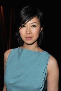 Una foto di Linh Dan Pham