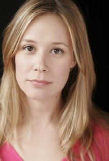 Una foto di Liza Weil