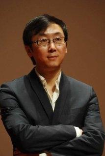 Una foto di Lu Chuan