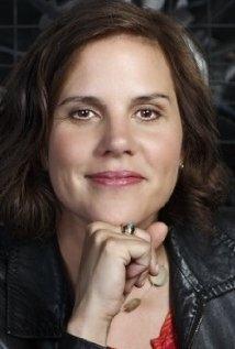 Una foto di Lydia Dean Pilcher