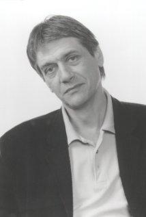 Una foto di Marcel Iures