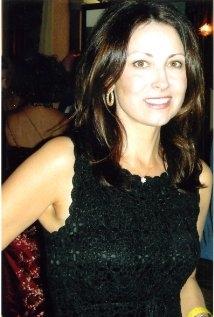 Una foto di Marianne Maddalena