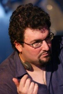 Una foto di Mark A. Altman