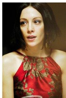 Una foto di Marta Mondelli