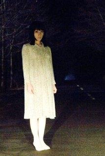 Una foto di Megumi Okina