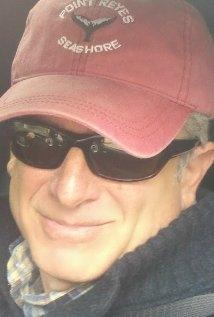 Una foto di Michael Grais