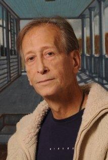 Una foto di Michael Mehlmann