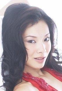 Una foto di Michelle Goh
