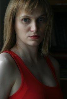 Una foto di Milica Djukic