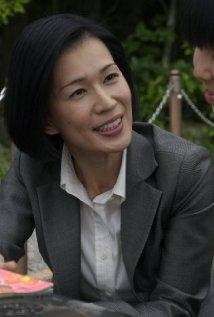 Una foto di Misa Shimizu