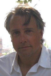 Una foto di Mitchell Lichtenstein