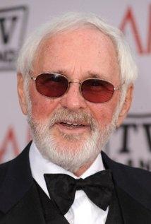 Una foto di Norman Jewison