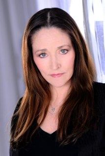 Una foto di Olivia Hussey