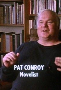Una foto di Pat Conroy