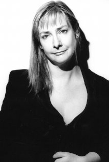 Una foto di Pauline McLynn