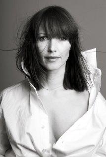 Una foto di Petronella Barker