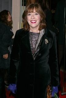 Una foto di Phyllis Logan