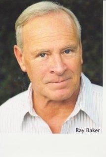 Una foto di Ray Baker