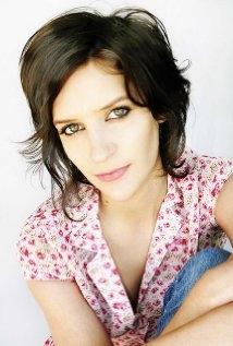 Una foto di Rhiana Griffith