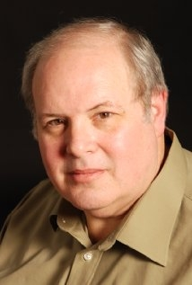 Una foto di Rick Dial