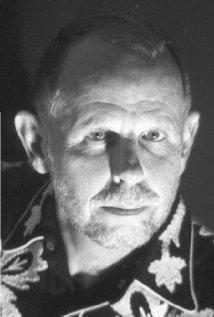 Una foto di Robert A. Burns