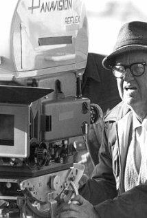 Una foto di Robert Surtees