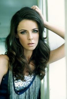 Una foto di Robyn Olivia