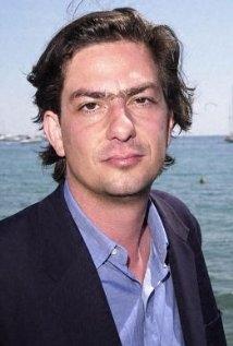 Una foto di Roman Coppola