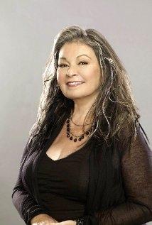 Una foto di Roseanne