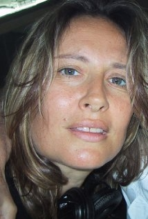 Una foto di Roselyne Bosch