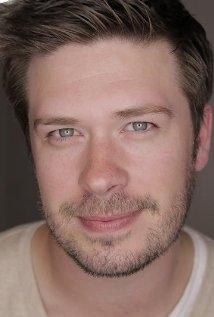 Una foto di Ryan Northcott