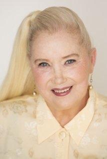 Una foto di Sally Kirkland