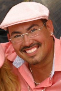 Una foto di Salvador Pérez Jr.