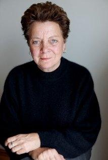Una foto di Sandy Martin