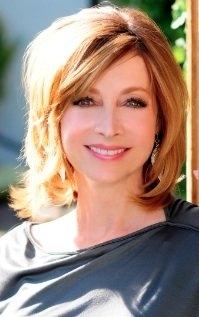Una foto di Sharon Lawrence