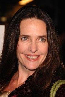 Una foto di Sheila Kelley