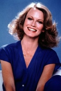 Una foto di Shelley Hack