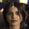 Una foto di Sonali Kulkarni
