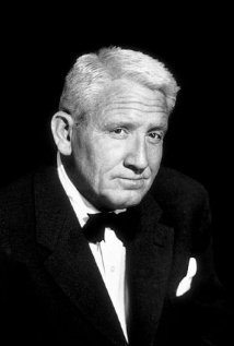 Una foto di Spencer Tracy