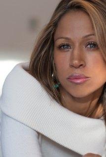 Una foto di Stacey Dash