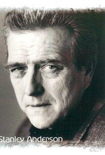 Una foto di Stanley Anderson